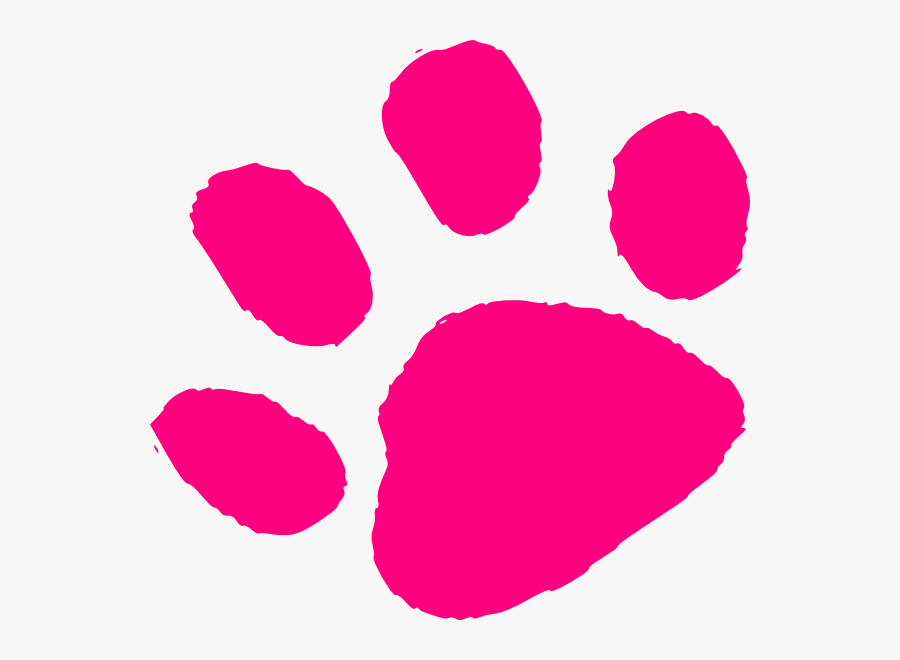 Pink Paw Print Png – Pngkit selects 292 hd paw print png images for free download.