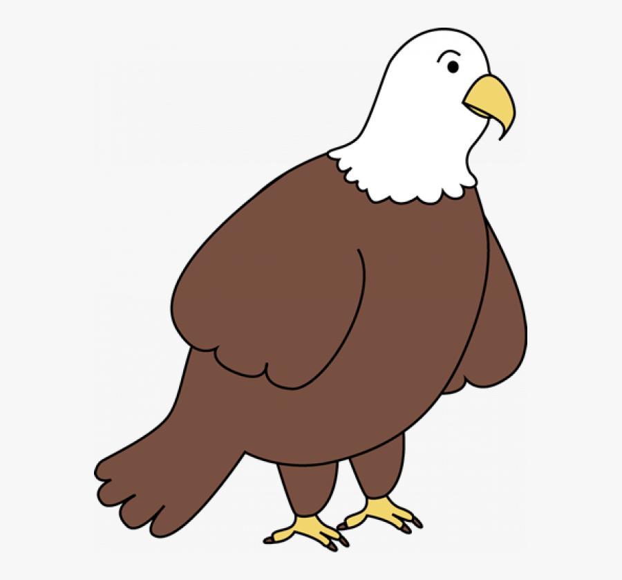 Eagle Clipart, Transparent Clipart