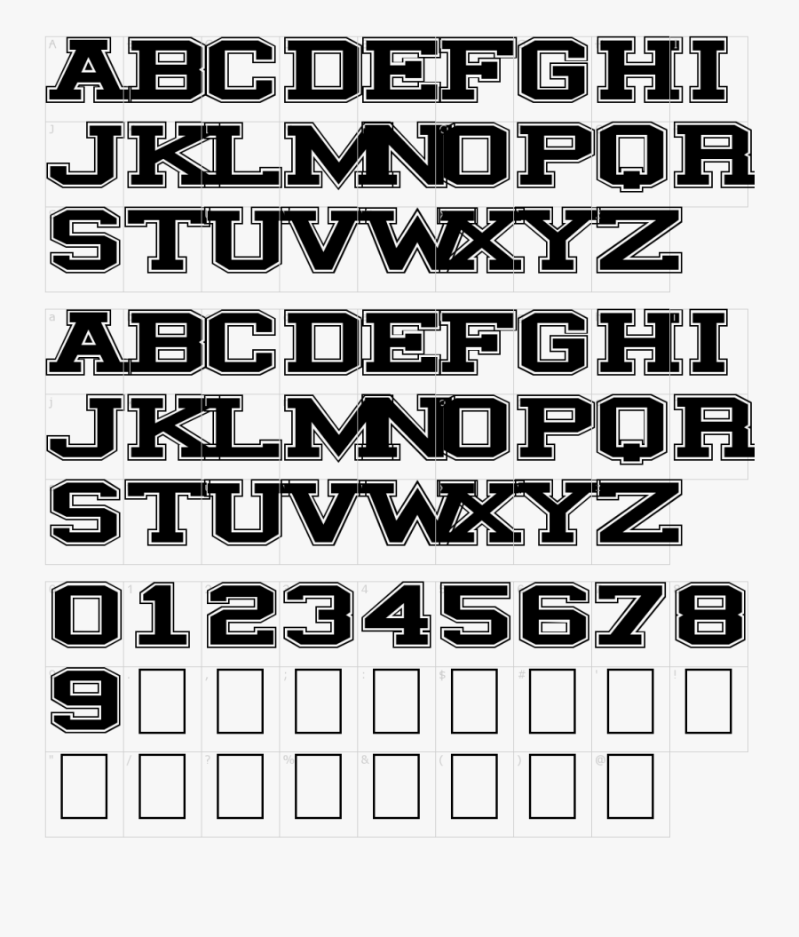 Clip Art Illinois Download Characters - Illustration, Transparent Clipart