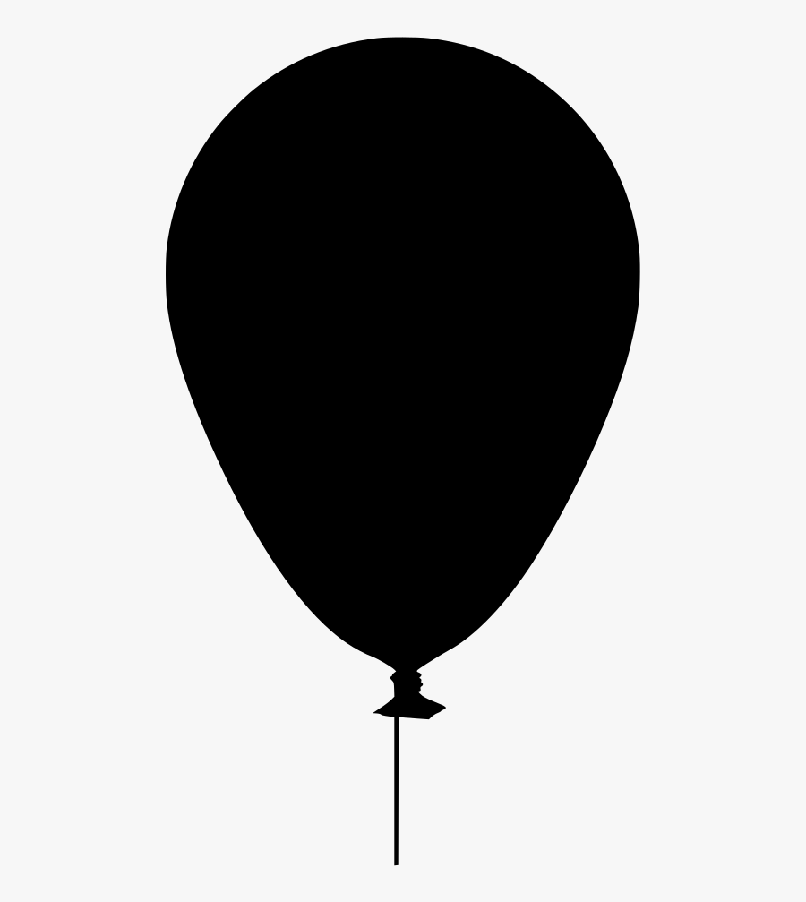 Hd Download Free Unlimited - Balloon, Transparent Clipart