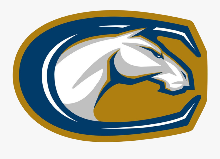 Vector Transparent Library Uc Davis Aggies Wikipedia - University Of California Davis Mascot, Transparent Clipart