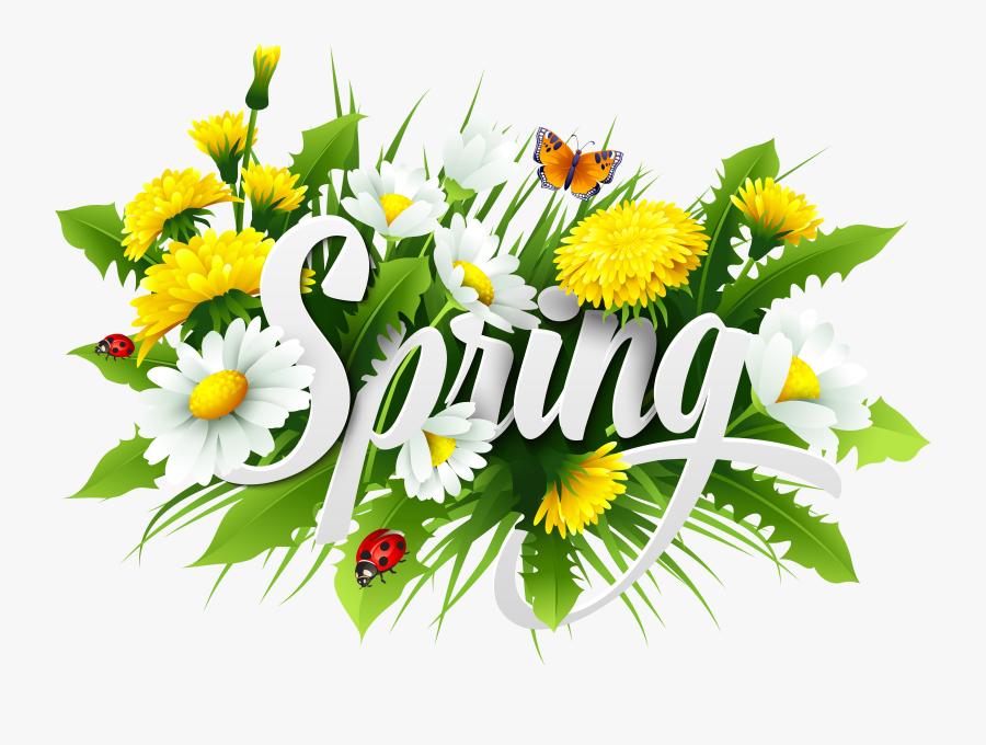 Floral Flower Background png download - 1350*1329 - Free Transparent Flower  Bouquet png Download. - CleanPNG / KissPNG
