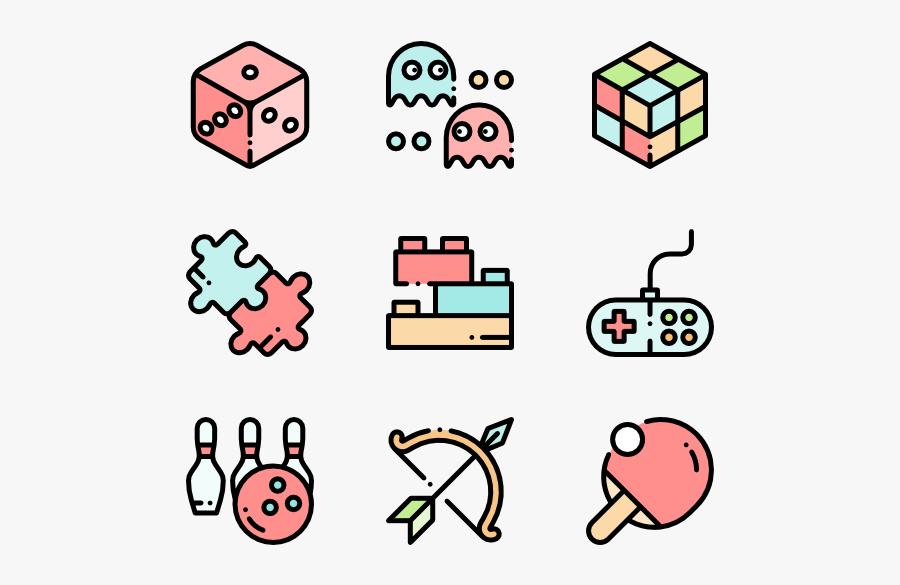 Board Game Png - Board Game Icon Png, Transparent Clipart