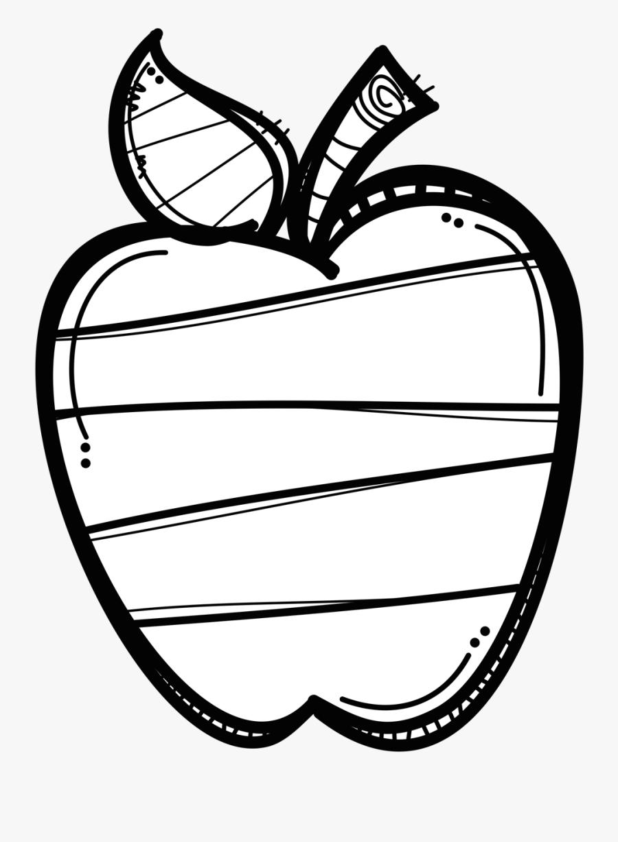 Estimate Clipart, Transparent PNG Clipart Images Free Download - ClipartMax
