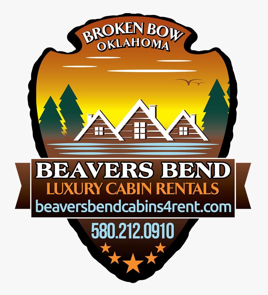 Beavers Bend Luxury Cabin Rentals, Transparent Clipart