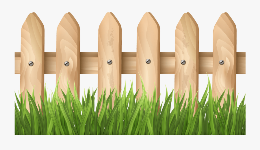 Fence Clipart Png Images Vector And Psd Files Free Download On Pngtree