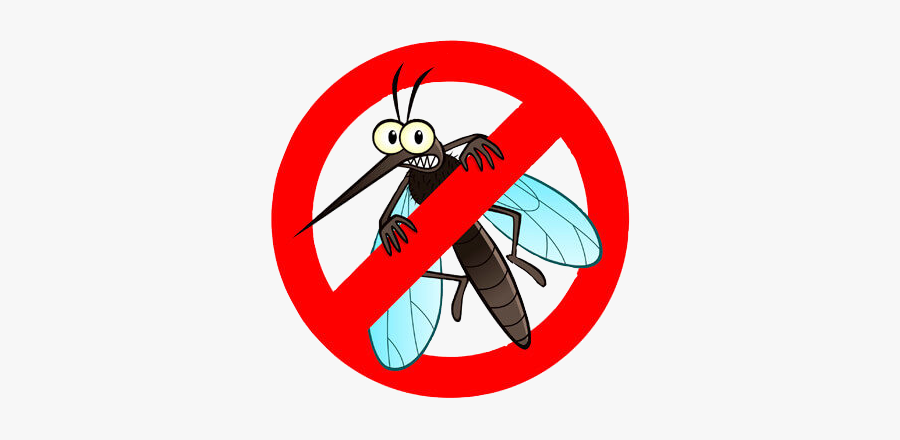 #mosquito - Sign And Symptoms In Dengue, Transparent Clipart