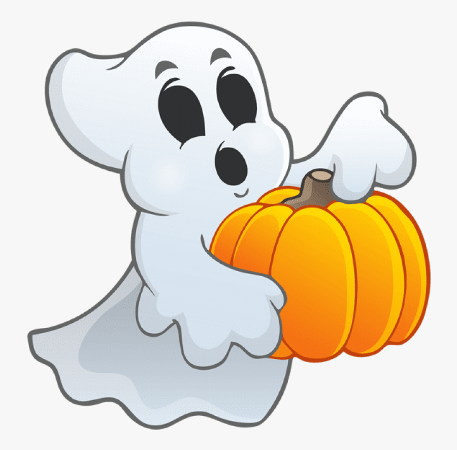 Free Clipart Pictures Svg Freeuse Stock - Halloween Clipart Transparent Background, Transparent Clipart
