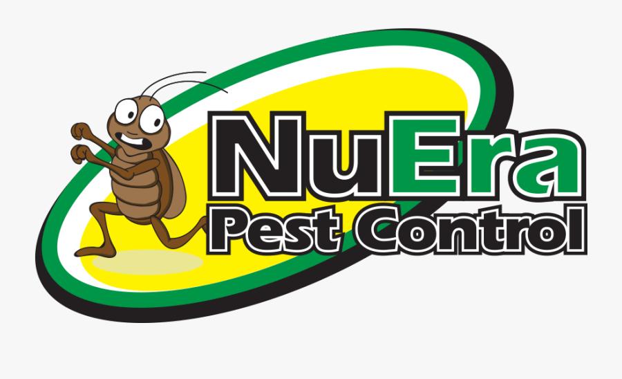 Mice, Mosquito, Ant Pest Control - Nuera Pest Control, Transparent Clipart