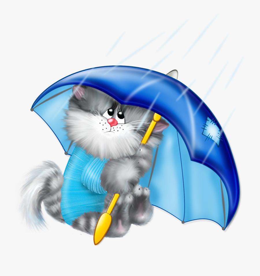 Rain Rain Go Away Gifs, Transparent Clipart