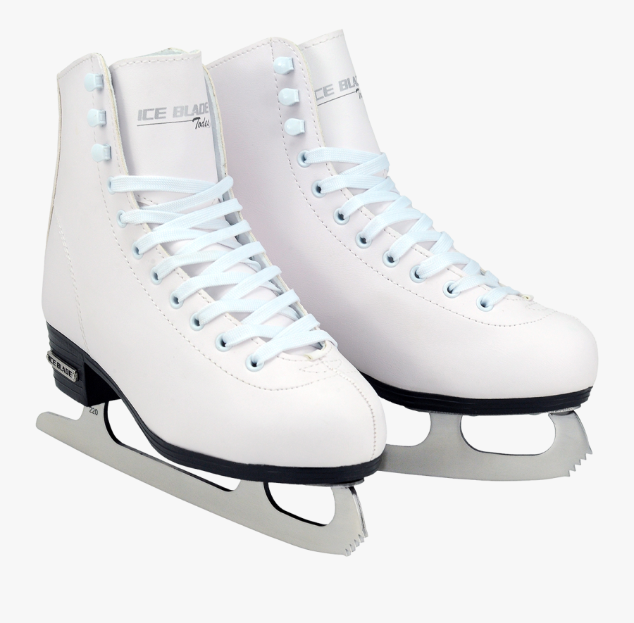 Ice Skate Ice Skating Png, Transparent Clipart