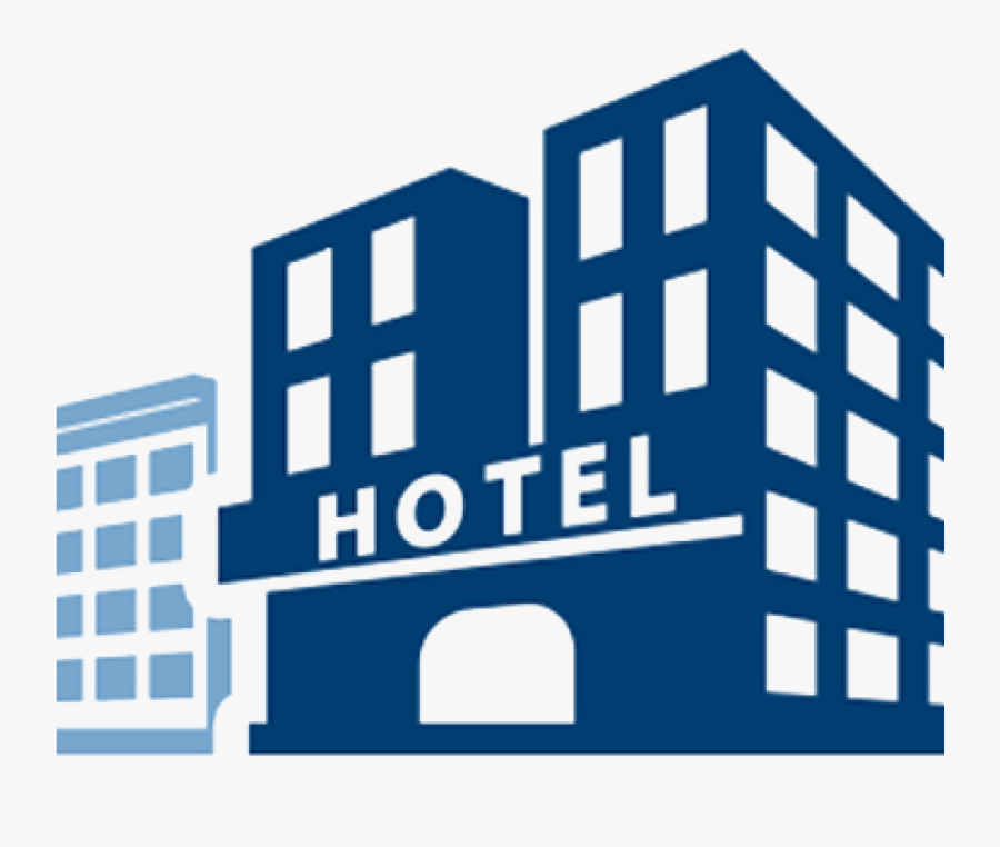 Svg Library Download Wave Hatenylo Com Png - Transparent Hotel Logo Png, Transparent Clipart