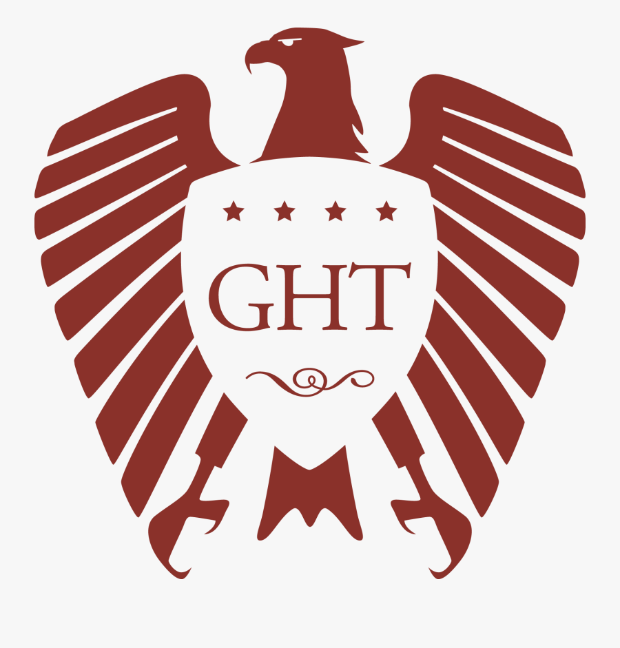 Logo Header Menu - Illustration, Transparent Clipart