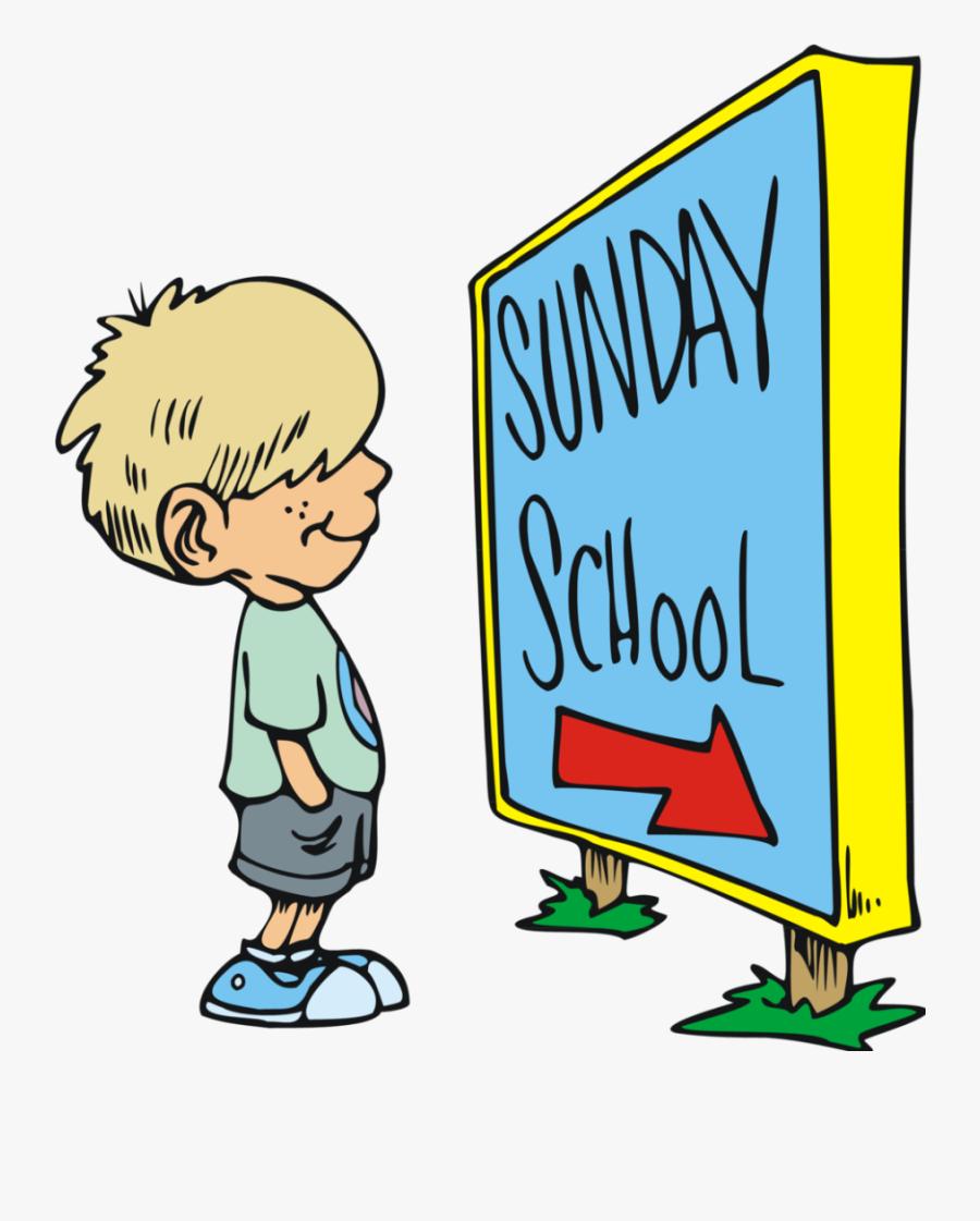Prayer | Lds primary chorister ideas, Primary singing time, Church  activities