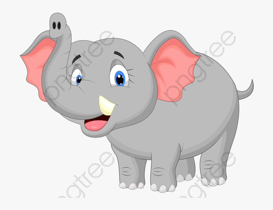 Transparent Baby Elephant Png Cartoon Free Transparent Clipart Clipartkey Elephant cartoon, elephant rabbit, mammal, animals png. transparent baby elephant png cartoon