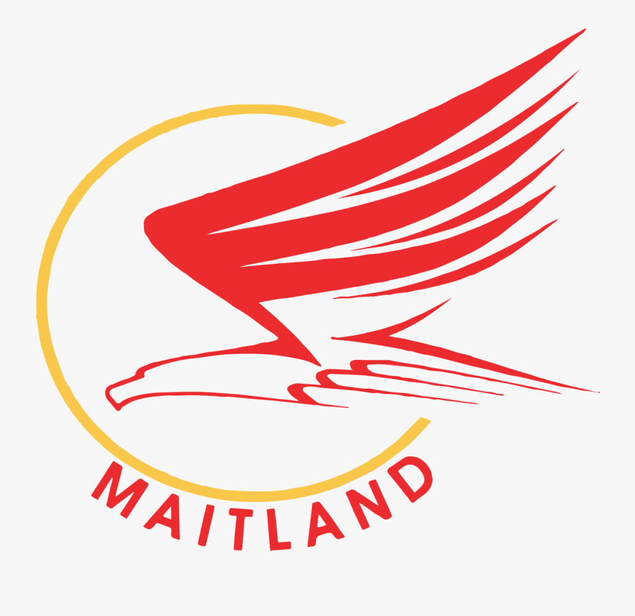 School Logo - Maitland Middle School Logo, Transparent Clipart