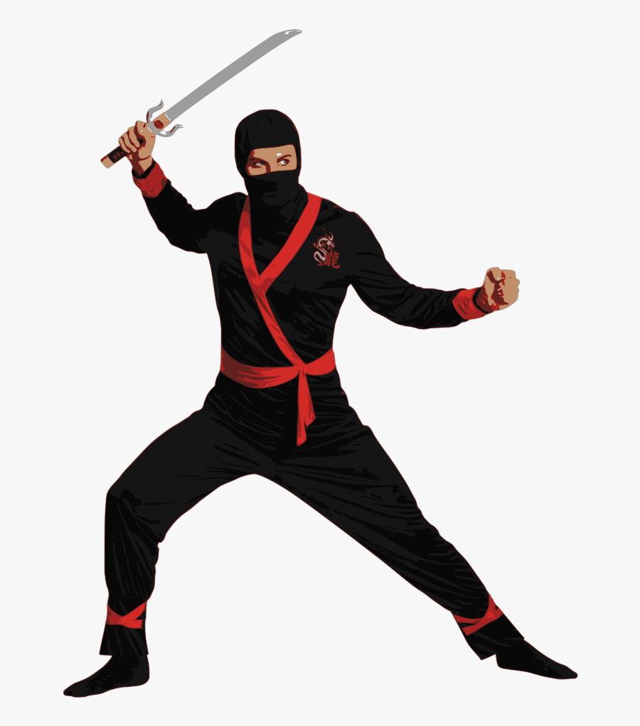 Free To Use & Public Domain Ninja Clip Art - Memes De Fidget Spinners, Transparent Clipart