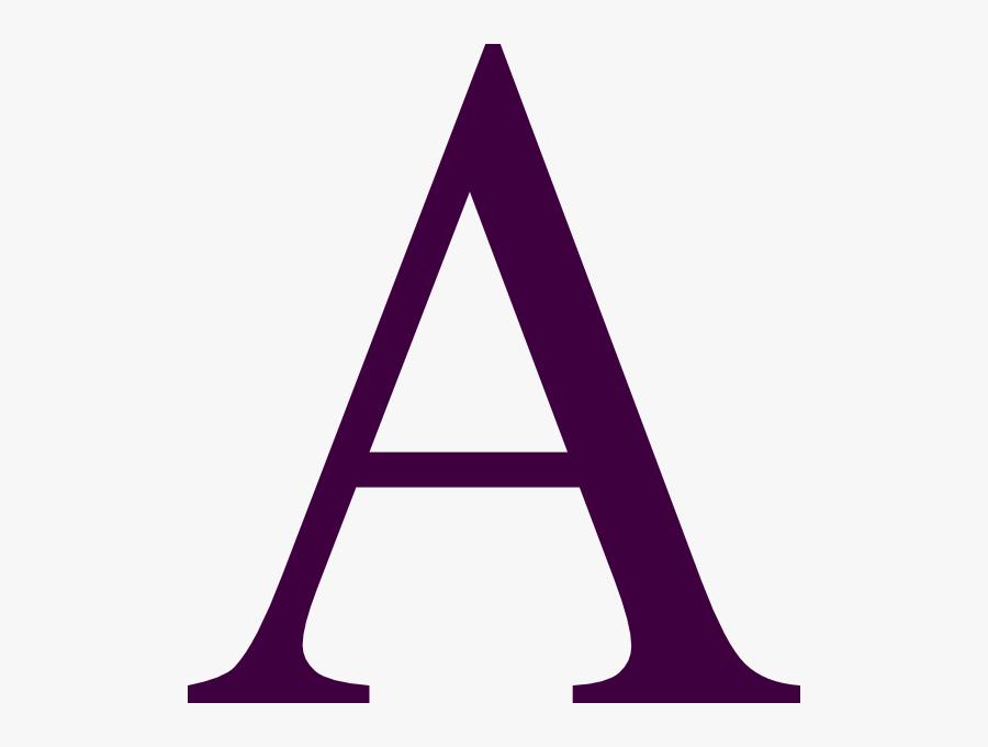Delta Greek Letter Clip Art Clipart Panda - Letter Clip Art, Transparent Clipart