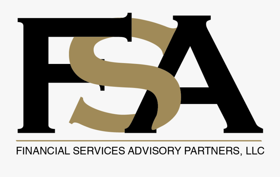 Transparent Accounting Clipart - International Business Broker's Association, Transparent Clipart