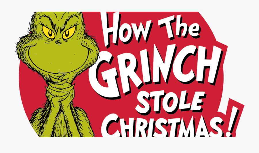 Transparent Grinch Max Clipart - Poster, Transparent Clipart