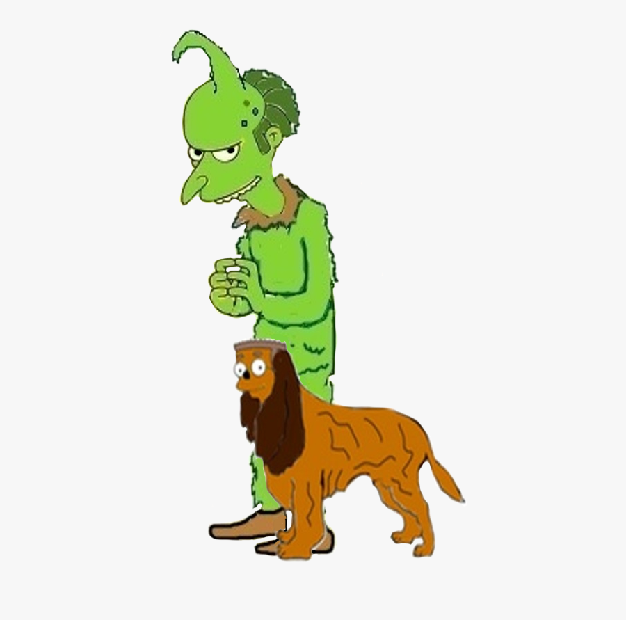 Vector Free Library Grinch Max Clipart - Mr Burns Stole Christmas, Transparent Clipart