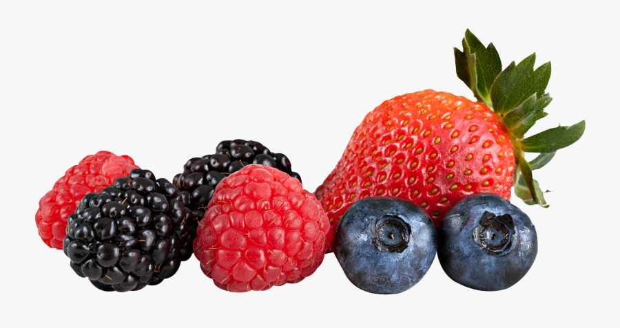 Download Berries Transparent Png For Designing Projects - Berry Png, Transparent Clipart