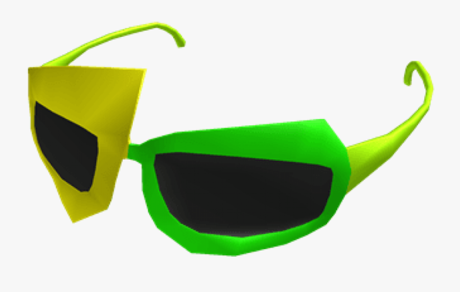 Free Png Download Neon 80s Shades Roblox Png Images - Roblox 80s Checkerboard Shutter Shades Real Life, Transparent Clipart