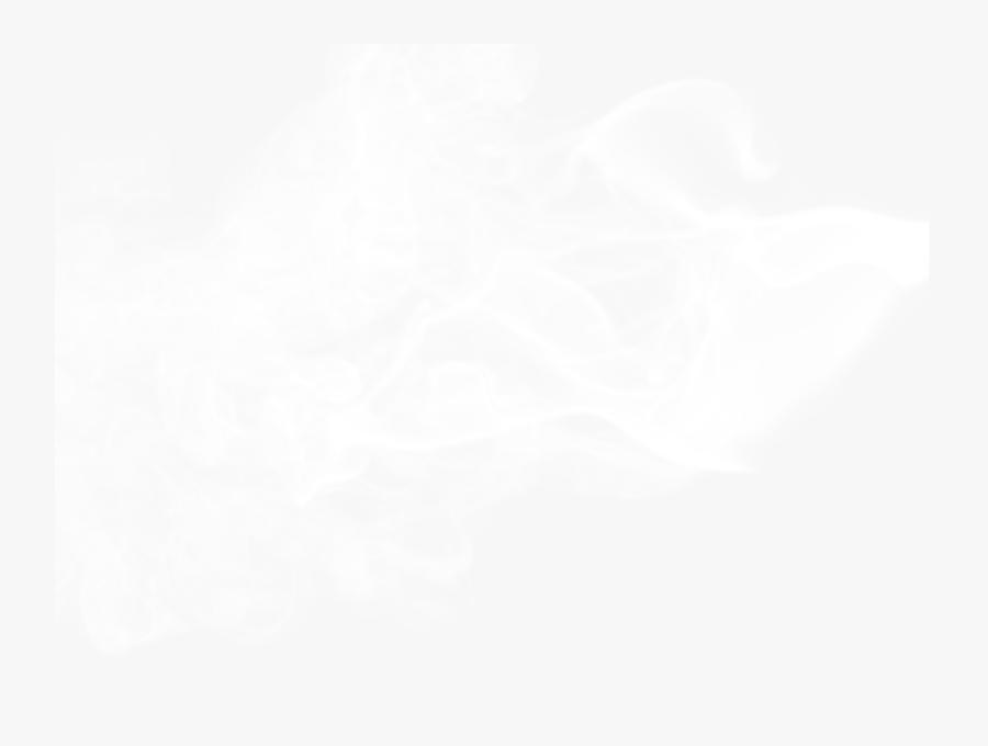 Transparent Smoke Clipart - Smoke Transparent Picsart, Transparent Clipart