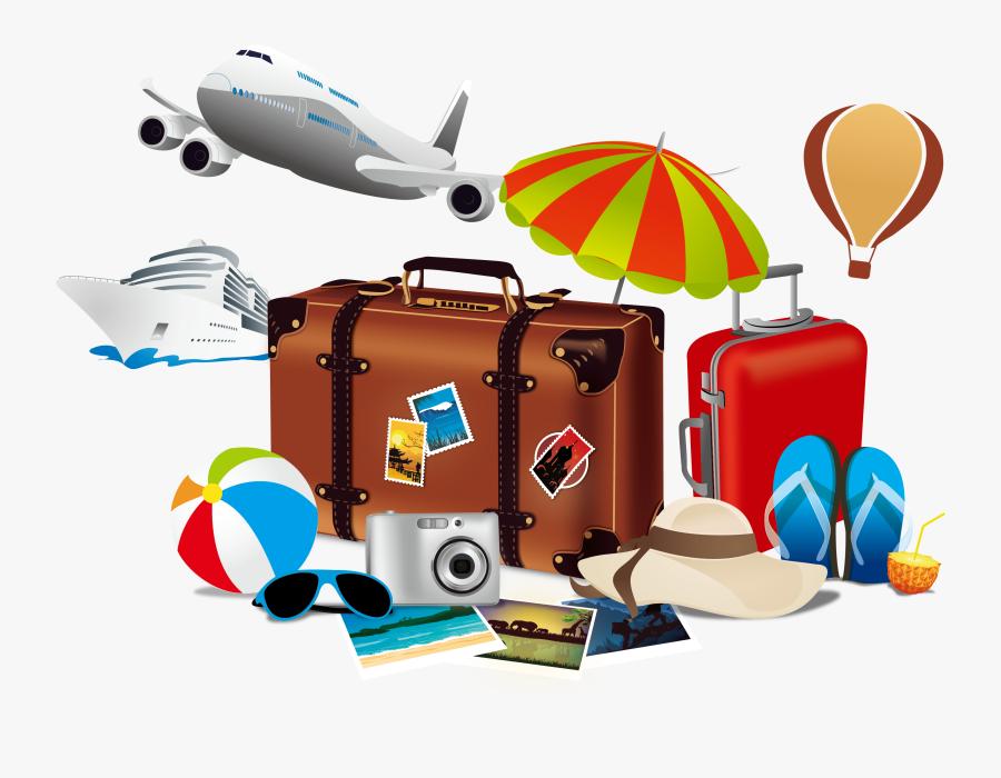 Georgian Tour Tours In - Travel Air Tours Png, Transparent Clipart