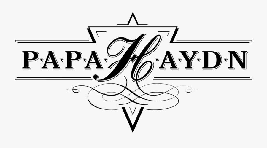 Holiday Desserts Clipart , Png Download - Papa Haydn, Transparent Clipart