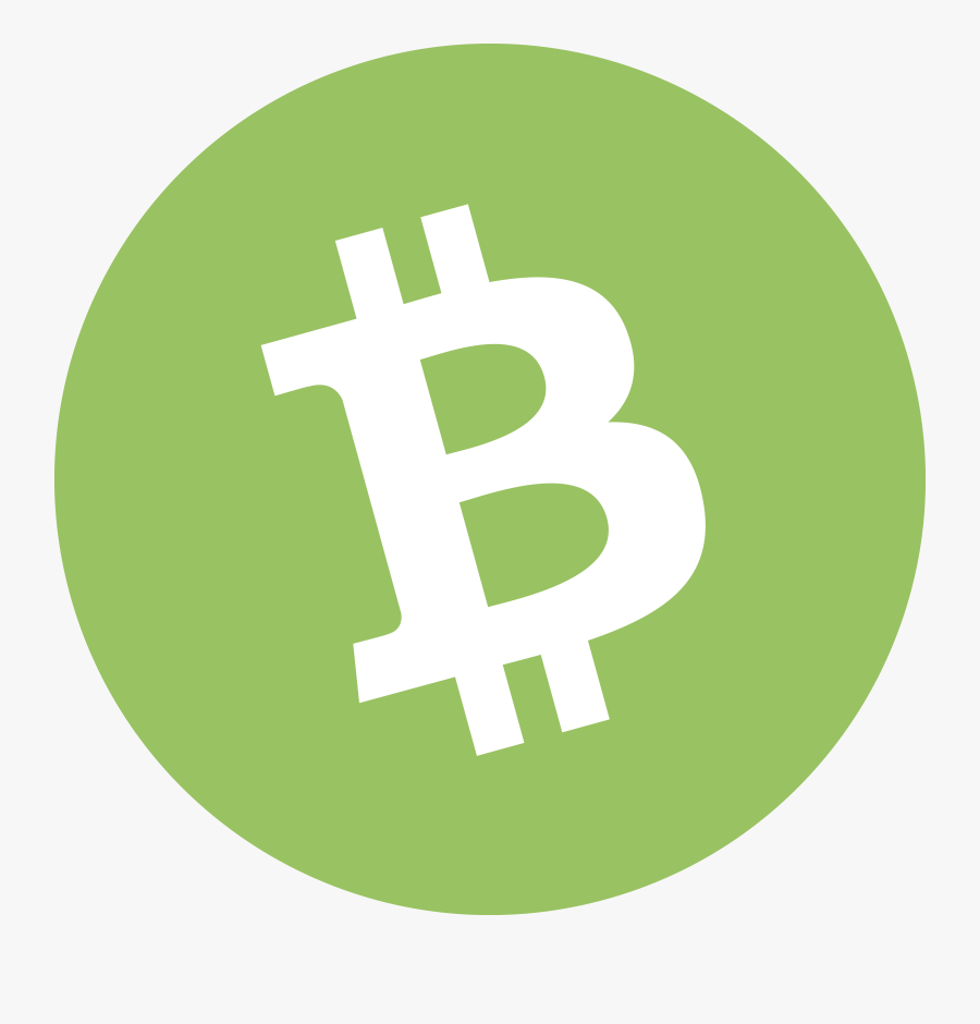 Exchange Blockchain Bitcoin Trade Cryptocurrency Cash, Transparent Clipart