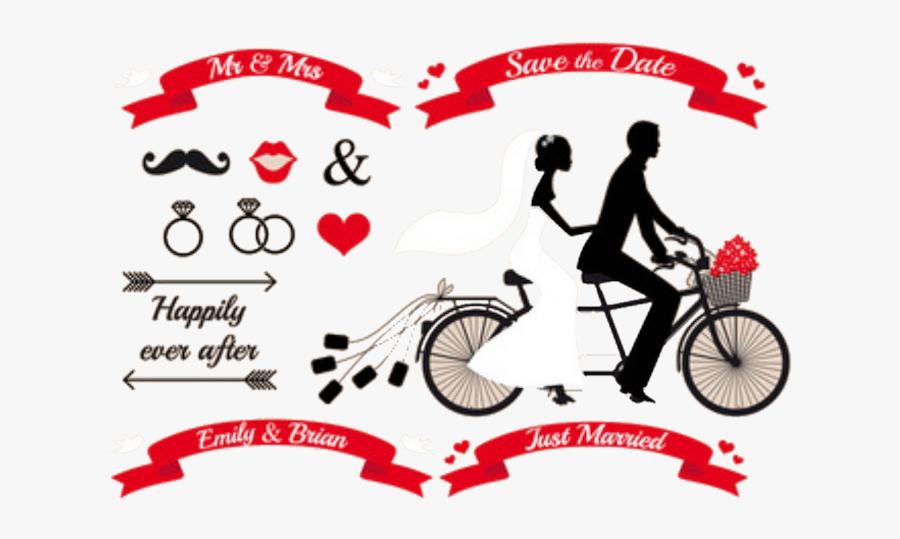 Clip Art Vector - Bike ride, illustration. Stock EPS gg61873838 - GoGraph