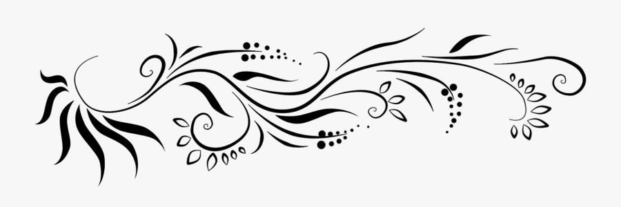 Decoration Png Picture Gallery - Wedding Album Design Logo, Transparent Clipart