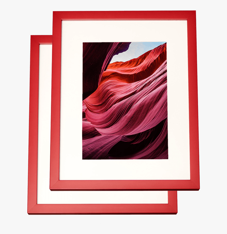 Lower Antelope Canyon - Works Cited Icon Png, Transparent Clipart