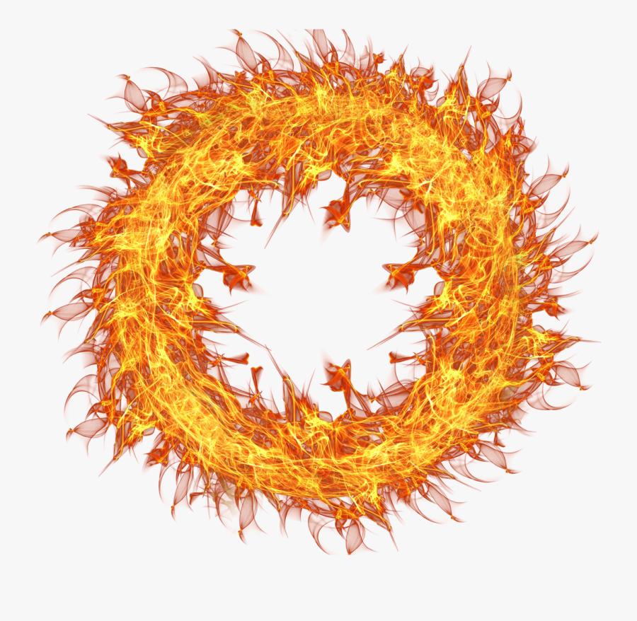 Fire Png Images - Fire Flames Png Transparent, Transparent Clipart