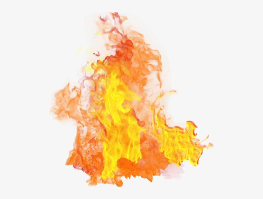 Fire Flame Png - Flames Png, Transparent Clipart