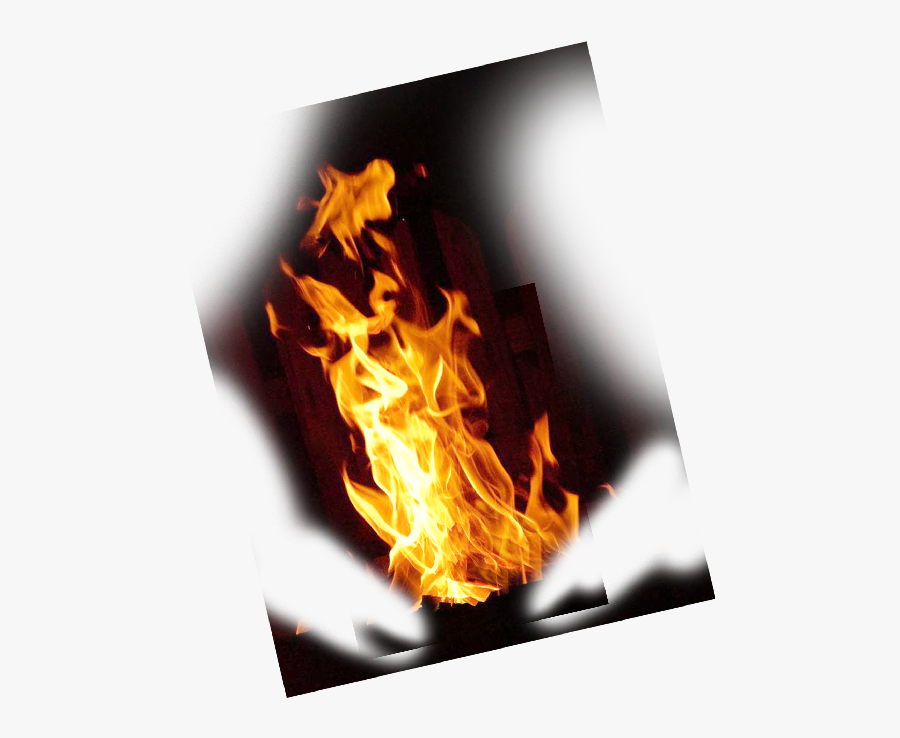 Fire Pngs -fire Png ➤ Download - Flame, Transparent Clipart