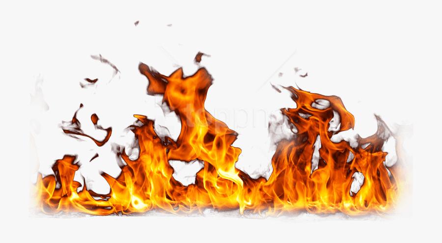 Transparent Flame Png Transparent - Natural Burn Keto, Transparent Clipart