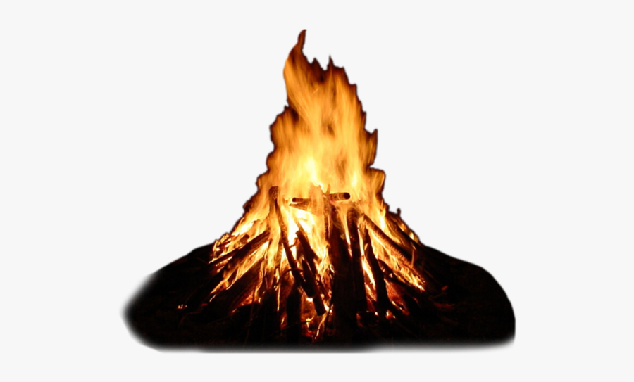 Fire Transparent Campfire Animated Gif Free Transparent Clipart Clipartkey