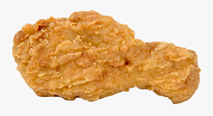 Fried Chicken Png Image - Fried Chicken Leg Png, Transparent Clipart