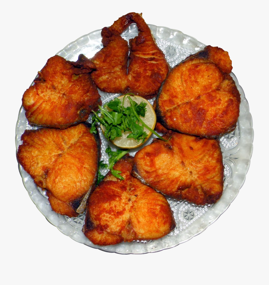 Chicken Fry Png, Transparent Clipart