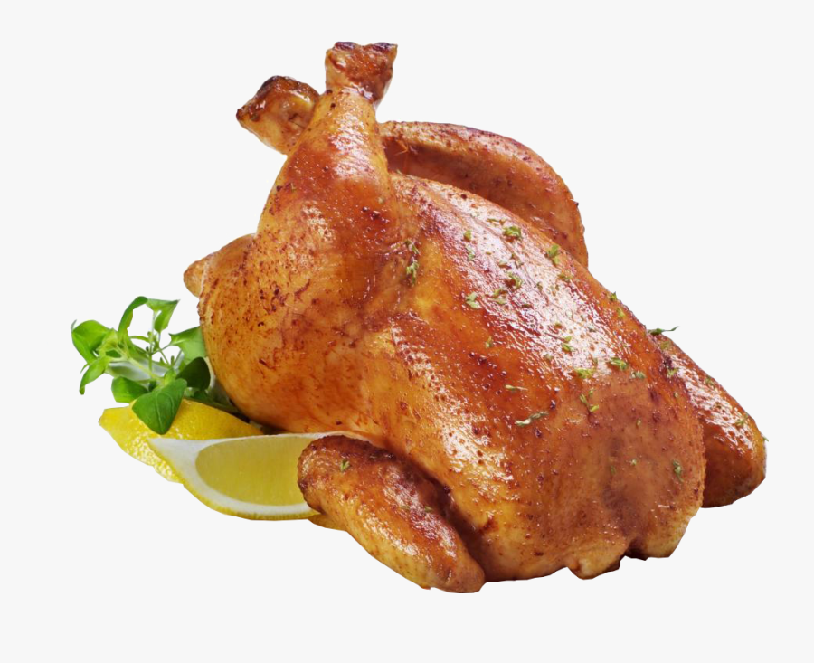 14089 - Grow Foods Examples Chicken , Free Transparent ...