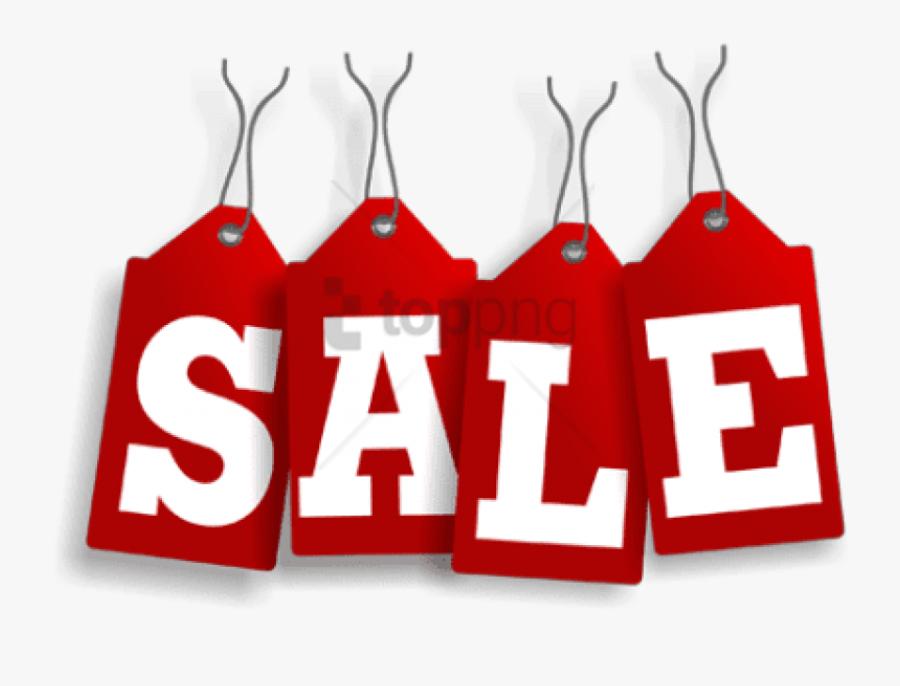 Black Friday Sale Transparent , Png Download - Transparent Png Sale Png, Transparent Clipart
