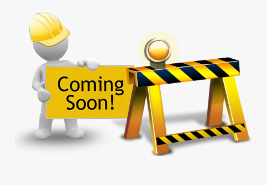 Coming Soon Png Clipart , Png Download - Coming Soon Png Clipart, Transparent Clipart