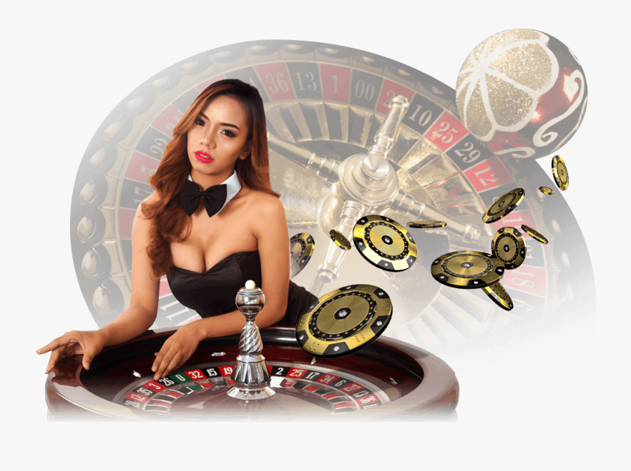 42-424914_transparent-roulette-clipart-sexy-asian-casino-girl-png.png