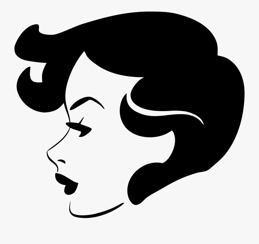 Gambar Foto Untuk Profil Wa, Transparent Clipart