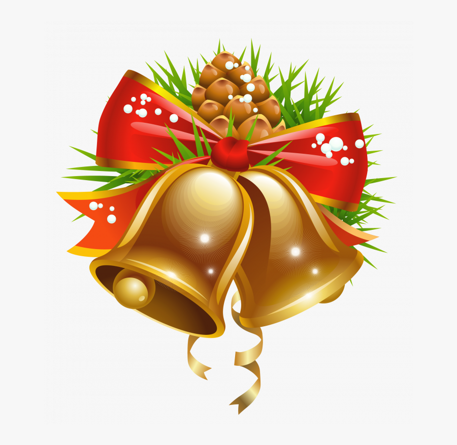 Bells Stock Photos Royalty Images And Pictures Hotel - Jingle Bells Png, Transparent Clipart
