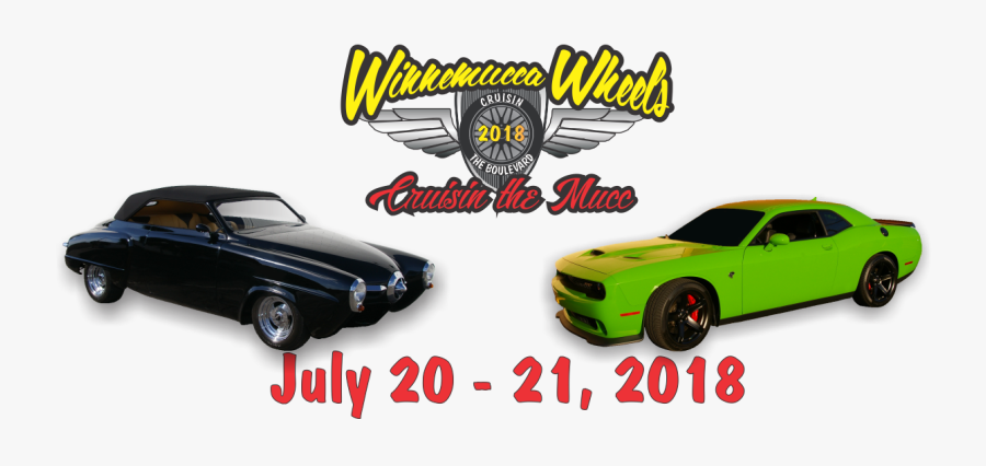 Winnemucca Wheels Car Show Classes Royalty Free Stock - Classic Car, Transparent Clipart