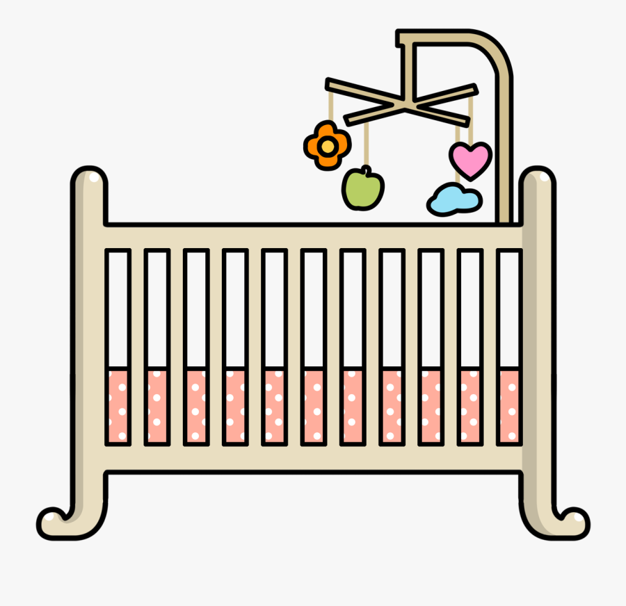 Image result for baby crib cartoon