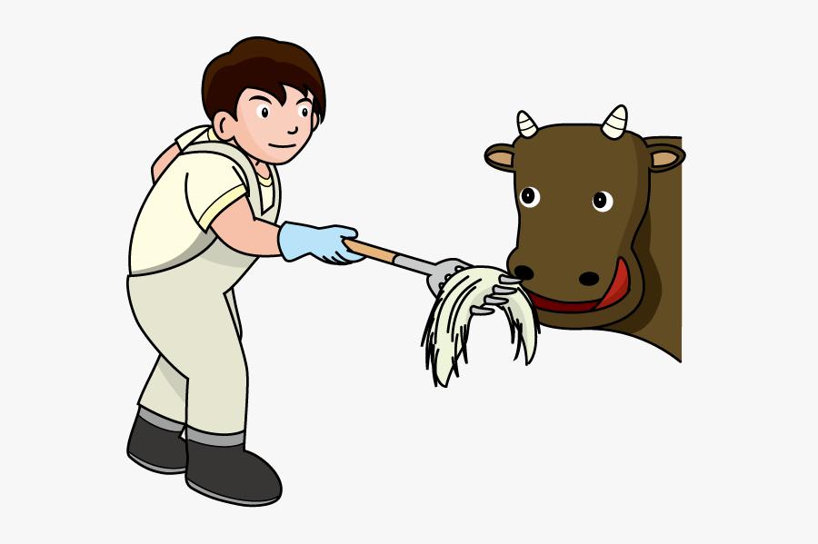 Animal Care Clip Art - Care Animals Clipart, Transparent Clipart